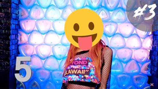 Nhận dạng thành viên Black Pink qua trang phục trong MV - 2