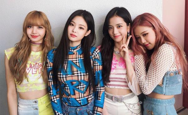 Top 3 nhóm nữ Kpop, ai được quân nhân Hàn yêu thích nhất?