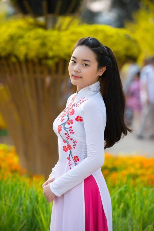 Con gái nhà sao Việt chẳng mấy chốc sắp thành hot girl hết rồi - 4