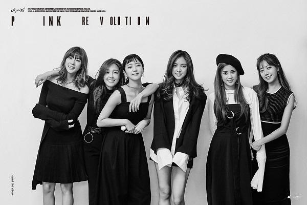 Những lần bất thình lình tuột dốc của các girlgroup hàng đầu Kpop - 2
