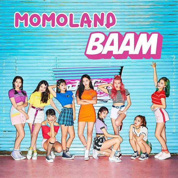 Những lần bất thình lình tuột dốc của các girlgroup hàng đầu Kpop - 4
