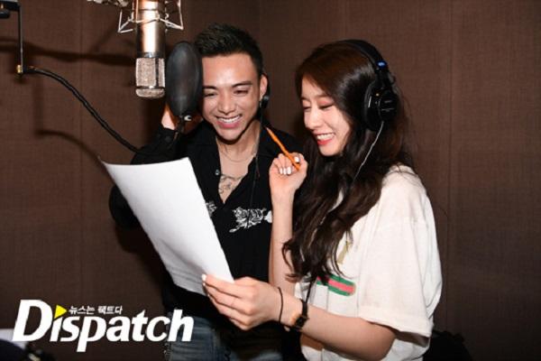 Ca khúc mới của Soobin Hoàng Sơn - Ji Yeon gây sốt trên mọi mặt trận - 3
