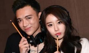 Ca khúc mới của Soobin Hoàng Sơn - Ji Yeon 'gây sốt'