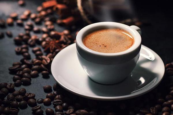 Tiết lộ hương vị cà phê phù hợp với 12 cung hoàng đạo