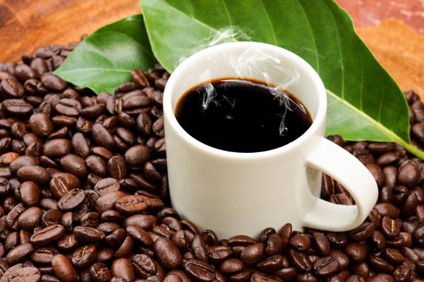 Tiết lộ hương vị cà phê phù hợp với 12 cung hoàng đạo - 5