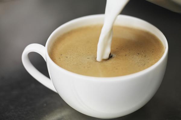 Tiết lộ hương vị cà phê phù hợp với 12 cung hoàng đạo - 6