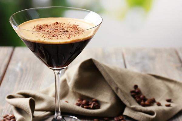 Tiết lộ hương vị cà phê phù hợp với 12 cung hoàng đạo - 7