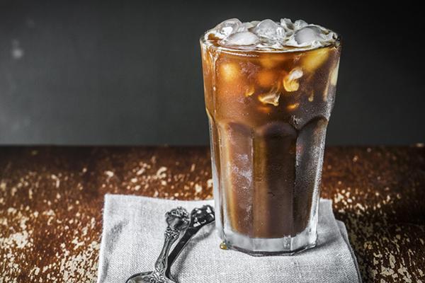 Tiết lộ hương vị cà phê phù hợp với 12 cung hoàng đạo - 8