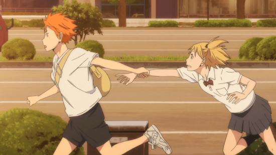 Hội ghiền anime có biết đây là phim gì? - 5