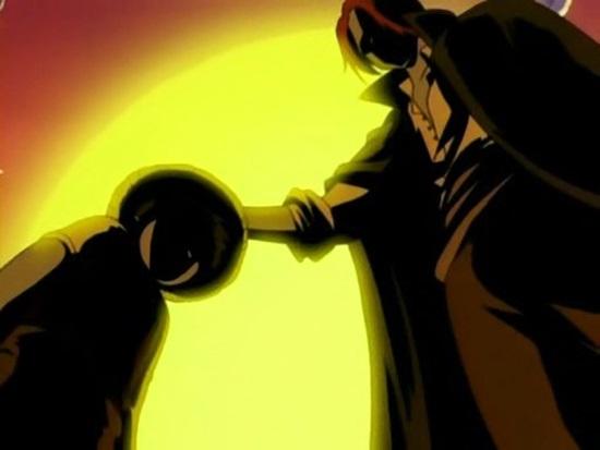 Hội ghiền anime có biết đây là phim gì? - 7