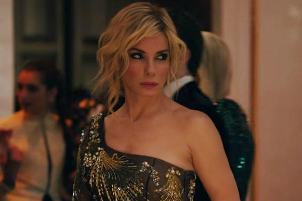 10 nữ diễn viên có tài sản lớn nhất Hollywood - 5