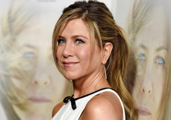 10 nữ diễn viên có tài sản lớn nhất Hollywood