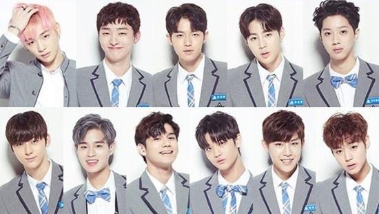 Bạn hiểu rõ 11 thành viên Wanna One đến đâu? - 4