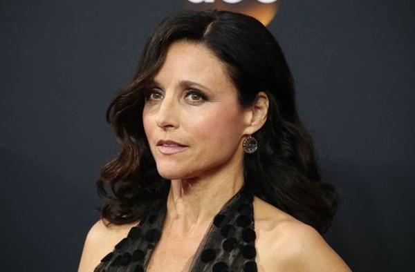 10 nữ diễn viên có tài sản lớn nhất Hollywood - 8