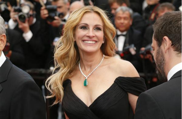 10 nữ diễn viên có tài sản lớn nhất Hollywood - 2