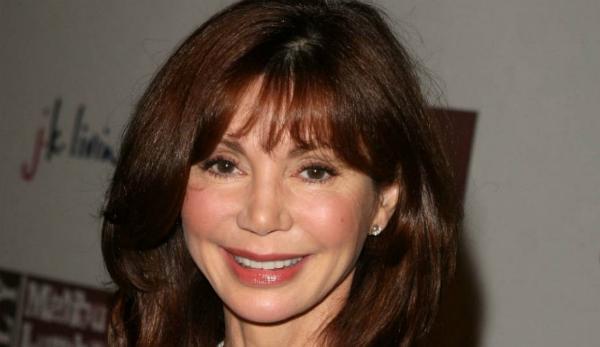 10 nữ diễn viên có tài sản lớn nhất Hollywood - 4