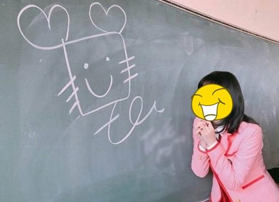 Soi chữ ký đoán sao Hàn, bạn có biết không? - 9