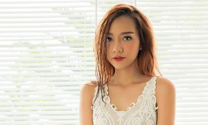 Băng Di: 'Tôi bị dọa tạt axit khi đóng vai giật chồng trong Gạo nếp gạo tẻ'