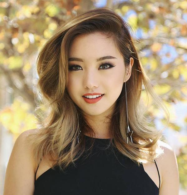 Jennifer Im (tên thường gọi: Jenn Im) làngười Mỹ gốc Hàn sinh tại Los Angeles. Cô gái nhỏ này là 1 trong những người đi đầu và khởi tạo xu hướng làm vlog về thời trang