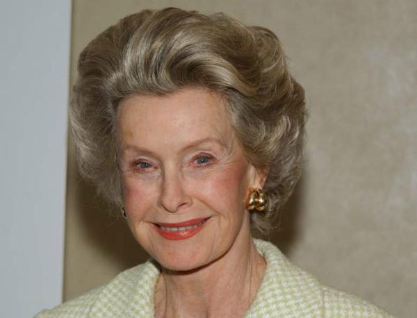 10 nữ diễn viên có tài sản lớn nhất Hollywood - 9