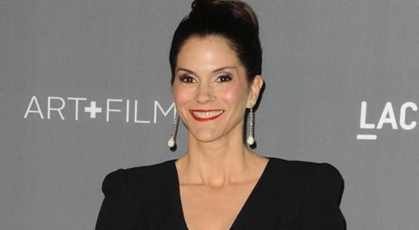 10 nữ diễn viên có tài sản lớn nhất Hollywood - 7