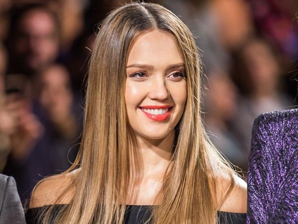 10 nữ diễn viên có tài sản lớn nhất Hollywood - 6