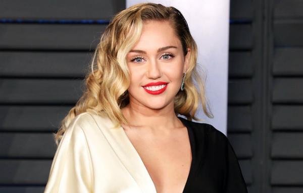 10 nữ diễn viên có tài sản lớn nhất Hollywood - 3