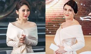 Huỳnh Lập nhái Hương Tràm qua phiên bản 'Duyên mình lỡ' giống đến 99%