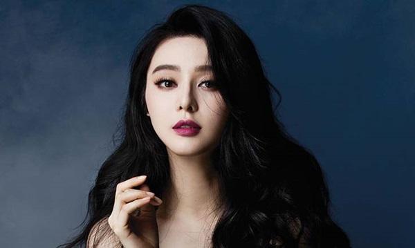 8 người đẹp siêu giàu của làng giải trí Hoa ngữ