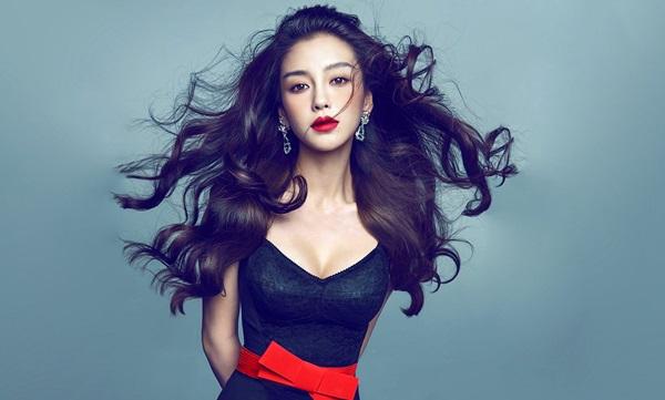 8 người đẹp siêu giàu của làng giải trí Hoa ngữ - 4