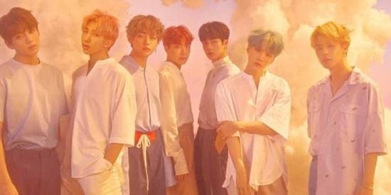 Vị trí Visual của các nhóm nhạc Kpop này là ai?