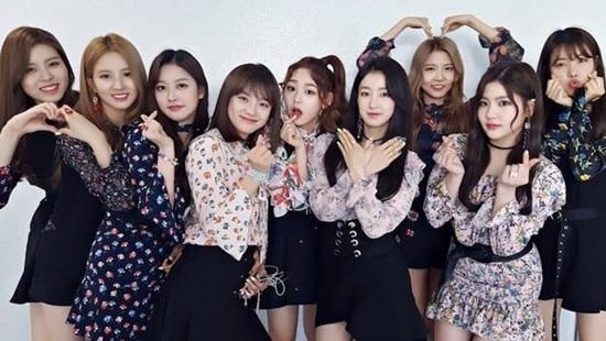 Vị trí Visual của các nhóm nhạc Kpop này là ai? (2) - 4