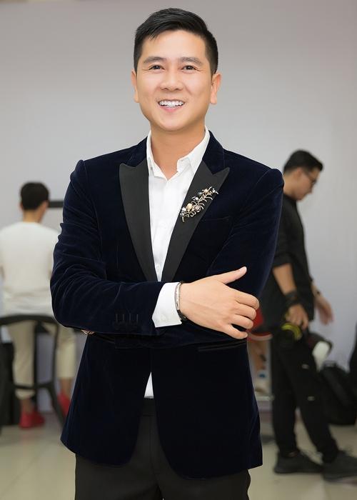 Độ trẻ trung, xì tin của bộ 6 HLV Giọng hát Việt Nhí 2018 - 4