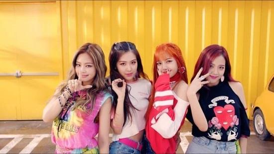 Vị trí Visual của các nhóm nhạc Kpop này là ai? - 6