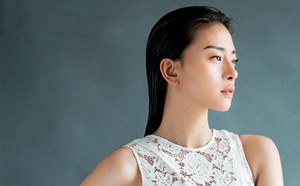 Ngô Thanh Vân rất đam mê các nét văn hóa truyền thống Việt Nam.