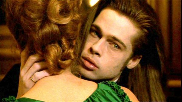Cảnh thân mật quá đà trong phim khiến cả 2 điễn viên đều không thoải mái.