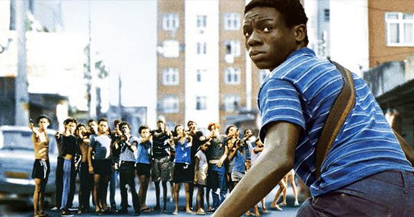 5 bộ phim độc ác nhất thế kỉ lấy đi nước mắt của hàng triệu khán giả - 4