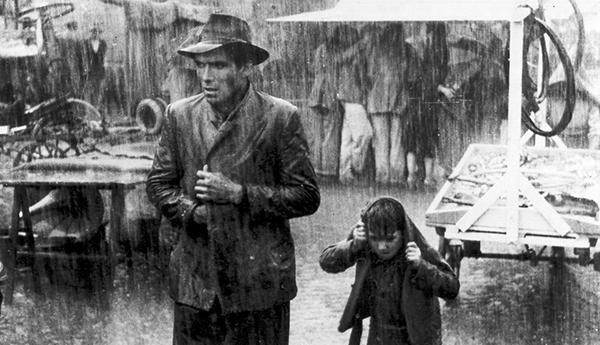 5 bộ phim độc ác nhất thế kỉ lấy đi nước mắt của hàng triệu khán giả - 3