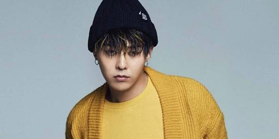 Bạn biết gì về anh chàng lắm tài nhiều tật G-Dragon?