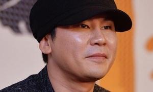 Yang Hyun Suk - vị chủ tịch tận tâm hay kẻ tham lam, thất tín?