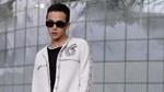 Bạn biết gì về anh chàng lắm tài nhiều tật G-Dragon? - 8