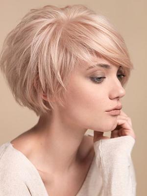 Bói vui: Mái tóc của con gái sẽ tiết lộ cảm nhận của các chàng trai về họ