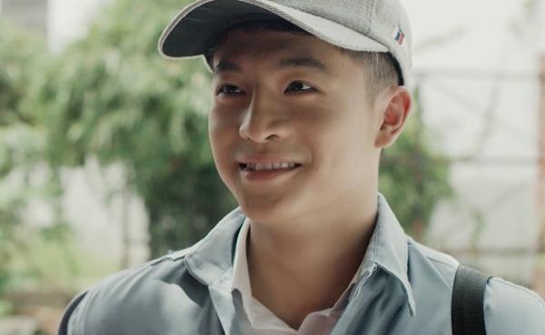 Harry Lu tái xuất phim ảnh sau 20 lần phẫu thuật vì tai nạn