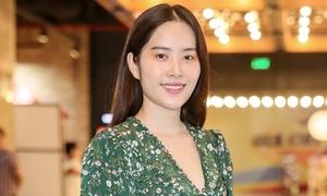 Bị cáo buộc đạo nhạc Dương Khắc Linh, Nam Em thừa nhận 'bị ảnh hưởng'