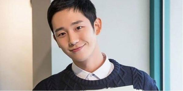 8 nam thần thế hệ mới của drama Hàn chỉ liếc mắt cũng đủ nghiêng ngả - 3