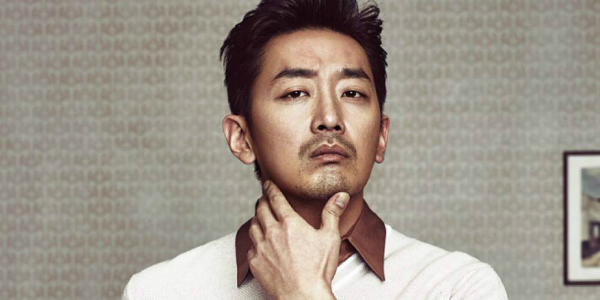 Anh đang là một trong ba diễn viên có cát-xê cao nhất màn ảnh Hàn.