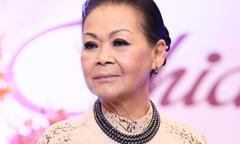 Khánh Ly: 'Tôi đã tự lo liệu mọi thứ trước khi chết'