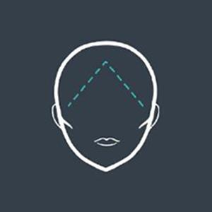 Bói vui: Đường viền chân tóc tiết lộ thế mạnh và điểm yếu của bạn - 3