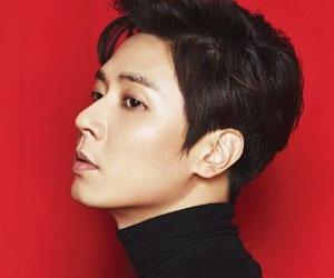 Đố bạn idol Kpop nào lớn tuổi hơn?