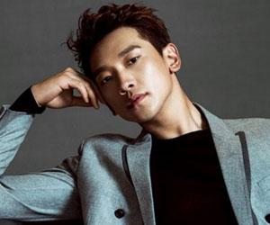 Đố bạn idol Kpop nào lớn tuổi hơn? - 1